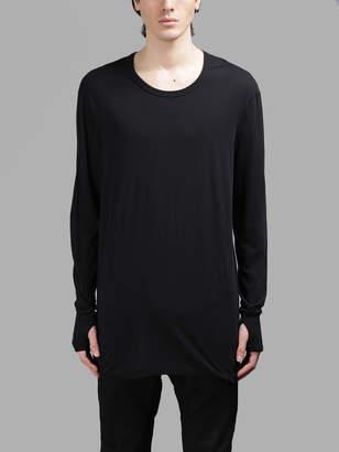 Boris Bidjan Saberi 11 T-shirts