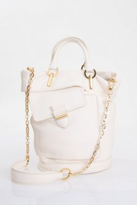 Derek Lam Blanche Bucket Bag