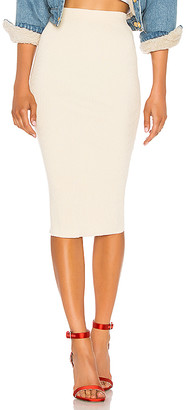 LPA Elmira Skirt