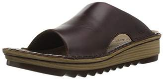 Naot Footwear Women's Ardisia Slide Sandal