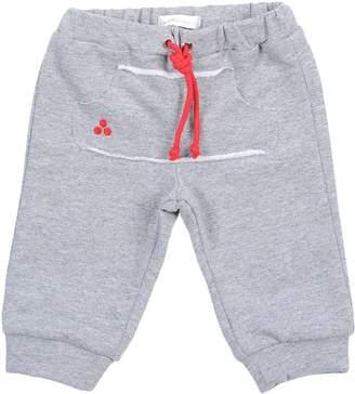 Peuterey Casual pants - Item 13186648EV