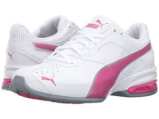 le dernier 1dd99 ba733 Custom Puma Shoes - ShopStyle