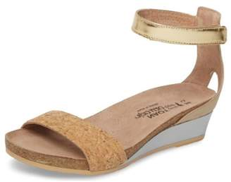 Naot Footwear Pixie Sandal