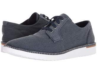 Sperry Camden Oxford Canvas