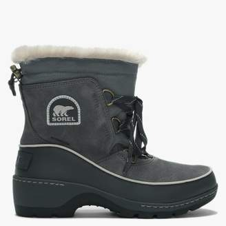 Sorel Womens > Shoes > Boots