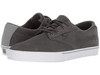 Etnies Jameson Vulc Men's Skate Shoes
