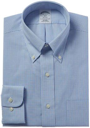 54dc18834d2 Brooks Brothers 1818 Regent Fit Dress Shirt