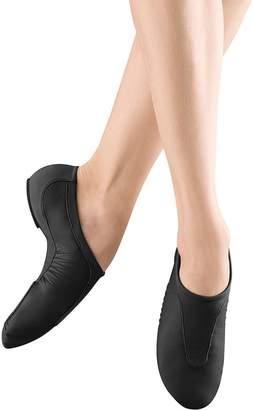 Bloch Dance Women's Pulse Jazz Shoe