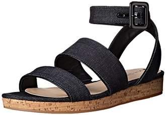 Via Spiga Women's Dianne Gladiator Sandal