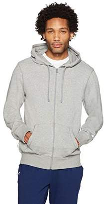 Starter Men's Zip-up Hoodie