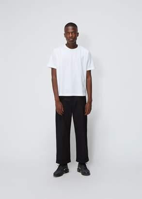 Craig Green String T-Shirt