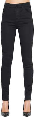J Brand 'maria' Jeans