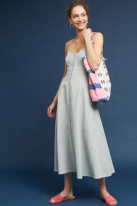 Mara Hoffman Robyn Dress