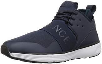 Armani Exchange Men s Sneakers   over 60 Armani Exchange Men s ... f68ab98f181