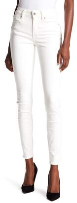 G Star High Super Stretch Skinny Jeans