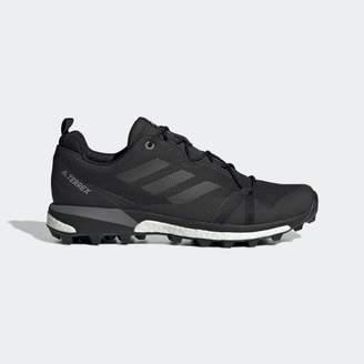 adidas (アディダス) - テレックス スカイチェイサー ライト GORE-TEX