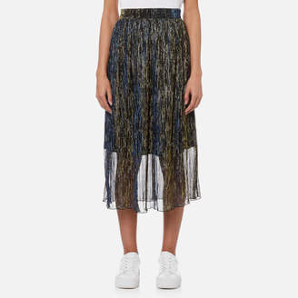 Samsoe & Samsoe Women's Paris Skirt