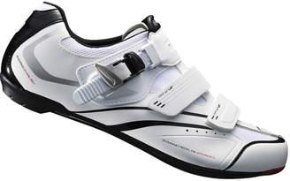 Shimano R088 Spd-Sl Cycling Shoes