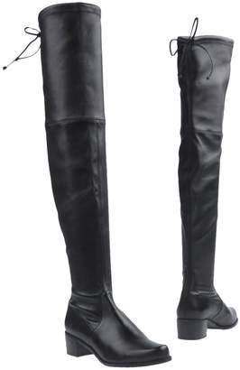 Stuart Weitzman Boots - Item 11391384AA