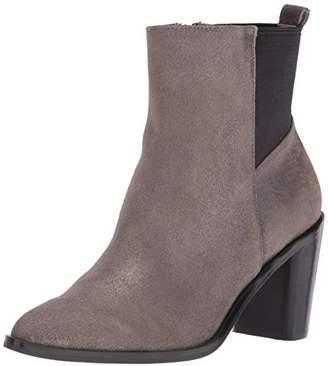 Corso Como Opportunity Shoes Women's Hurray Fashion Boot