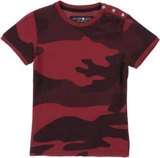Hydrogen T-shirts - Item 12158076