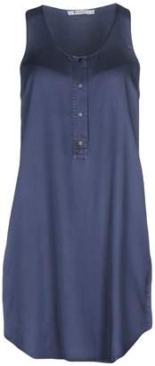 Alexander Wang Short dresses