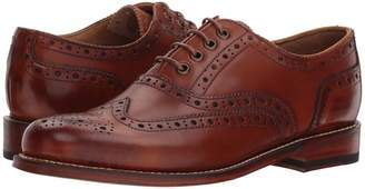 Grenson Rose Oxford Women's Shoes