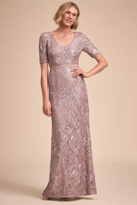 Adrianna Papell Levi Dress