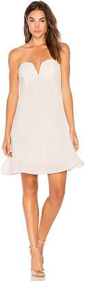 Elliatt Visage Dress