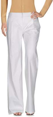 Betty Blue Casual pants - Item 36959816TO