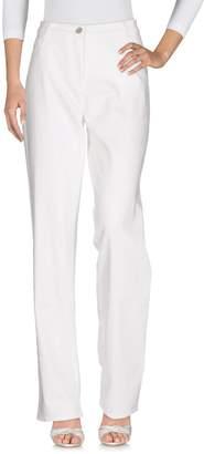 Brax Denim pants - Item 42653611