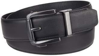 Rock & Republic Men's Exact Fit Belt