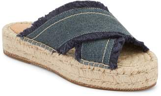 G.H. Bass & Co. Anabelle Espadrille Sandal