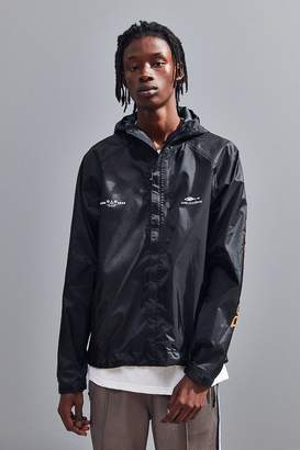 Dark Seas X Grundéns Weather-Watch Windbreaker Jacket
