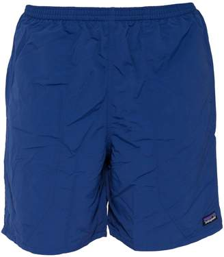 Patagonia Baggie Shorts