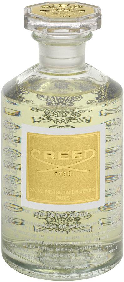 Creed Fleur de The Rose Bulgare 250 ml