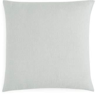 Sferra Perlo Decorative Pillow, 22 x 22