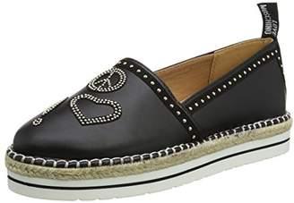 Love Moschino Women's JA10093G15IC0000 Sneaker