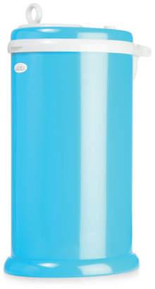UBBI Solid Diaper Pail