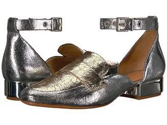 Schutz Moka Women's Shoes