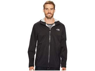 The North Face Matthes Jacket Men's Coat