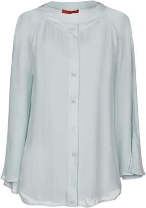 Tamara Mellon Shirts - Item 38737512