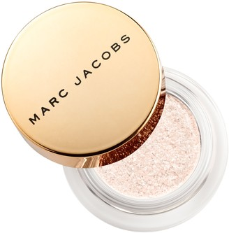 Marc Jacobs Beauty - See-quins Glam Glitter Eyeshadow