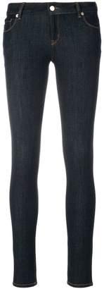 Love Moschino skinny jeans