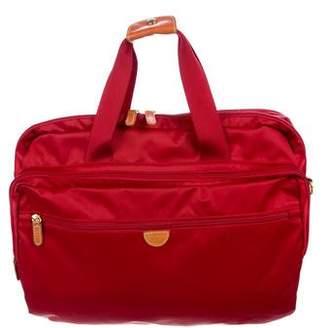 Bric's Nylon Briefcase