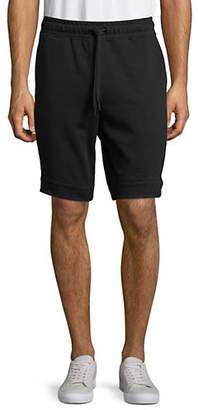 ASKYA Classic Drawstring Shorts