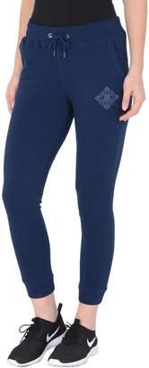 Roxy Casual pants - Item 13115054IH