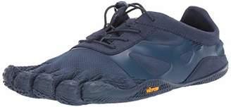 evo Vibram Men's KSO Athletic Shoe