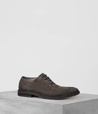AllSaints Brisk Shoe