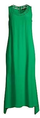 Kobi Halperin Women's Keira Sleeveless Dress